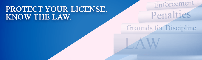 protect_your_license_banner